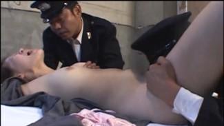 Injo Shuuyoujo Prison Battle 3[(115648)13-26-53]