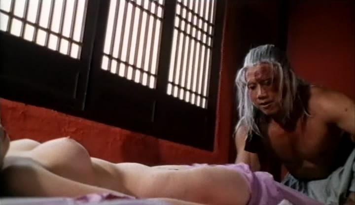 Xin.Jin.Ping.Mei.1996.EP05.DVDRip.x264.AC3.iNT-NowYS.mkv_snapshot_00.57.18_[2013.04.06_04.01.05]