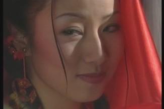 Sex Of Golden Plums (2008) NTSC DVD9.D01[08-45-12]