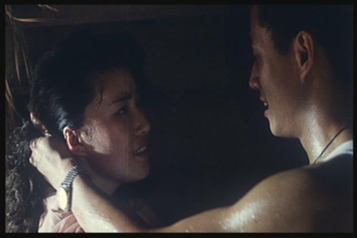 Flirting(1988)NTSCDVD5[20-53-14]