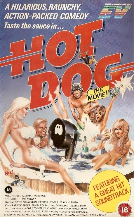 hot_dog_the_movie