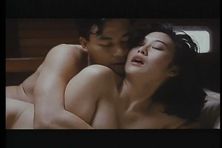 Cash on Delivery (1992) NTSC DVD5 - Simon Yam.Veronica Yip.Sandra Ng[12-05-52]
