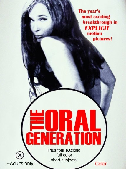 the_oral_generation