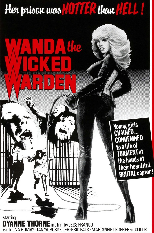 wanda_the_wicked_warden