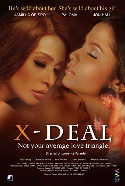 X-Deal-2011