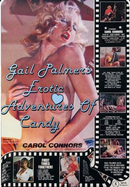erotic_adventures_of_candy