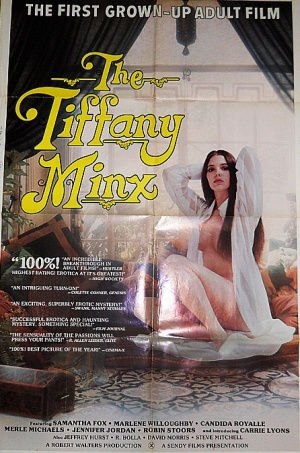 the_tiffany_minx