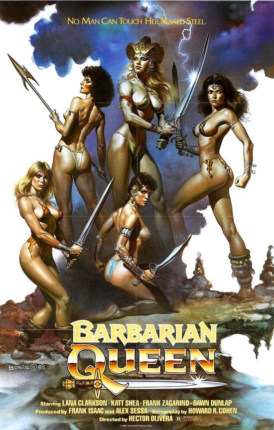 Barbarian_Queen_1985