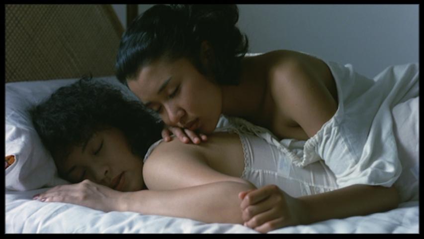 Four-Seasons-Natsuko-1980-NTSC-DVD9-vm.mkv_snapshot_01.46.00_2015.04.19_09.05.44