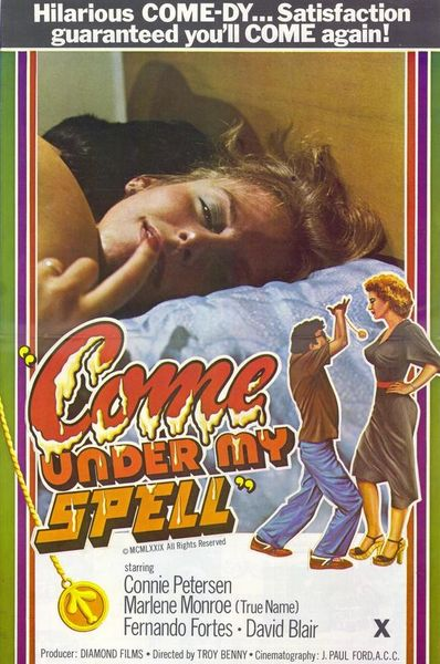 come_under_my_spell_p