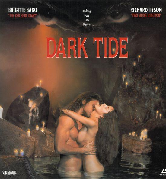 dark_tide