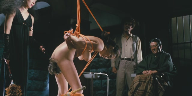 beautiful-teacher-in-torture-hell-1985-5