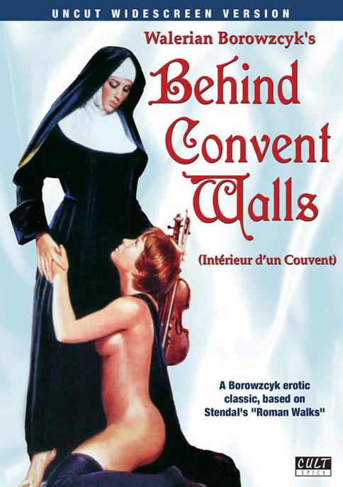 behind_convent_walls