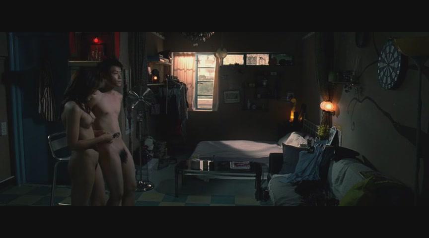 danielle campbell fake porn
