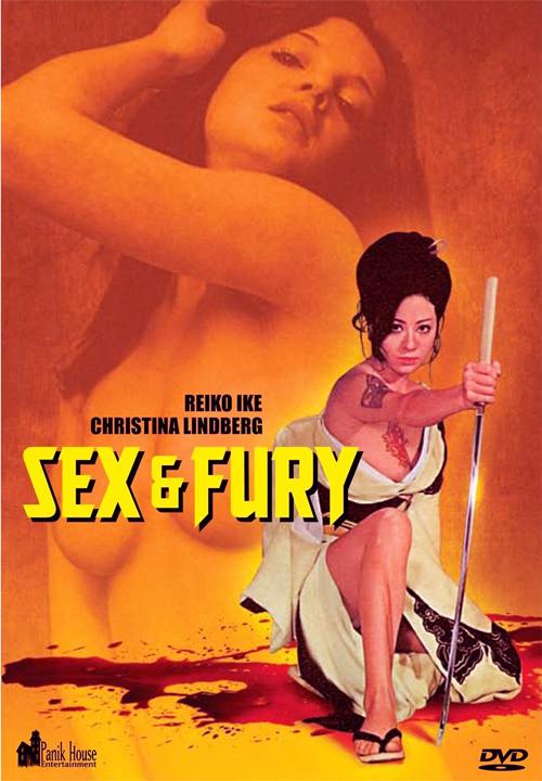 Sex&Funy73