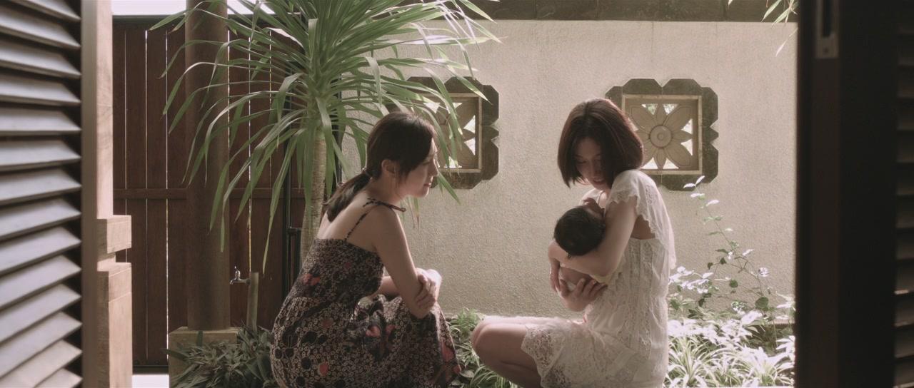 Taksu.2014.720p.BluRay.x264-WiKi[16-55-31]