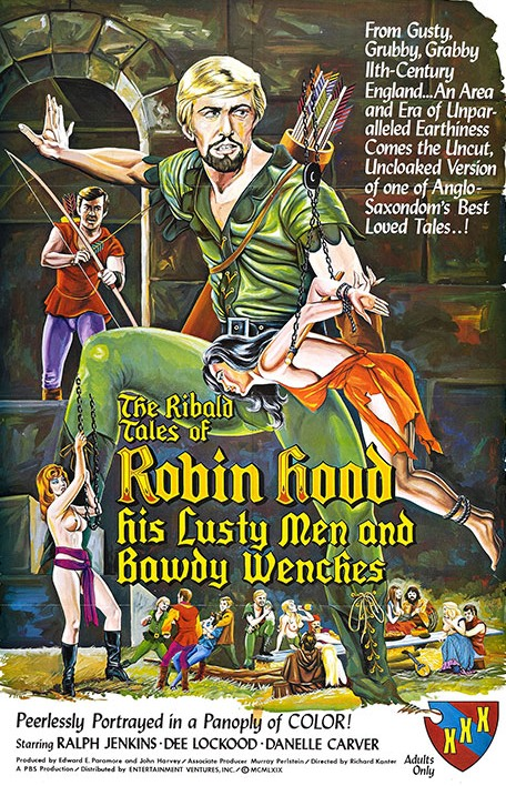 the_erotic_adventures_of_robin_hood