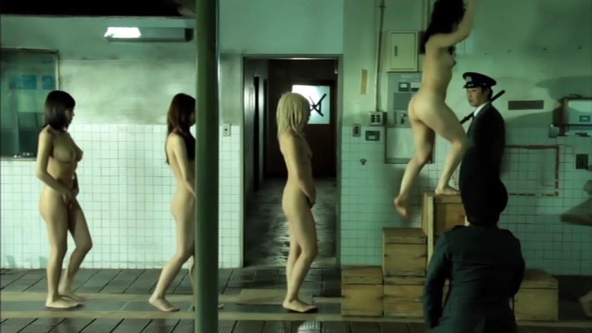 Female-Prisoner-No.701-Sasori-2011.mkv_20150520_011455.500