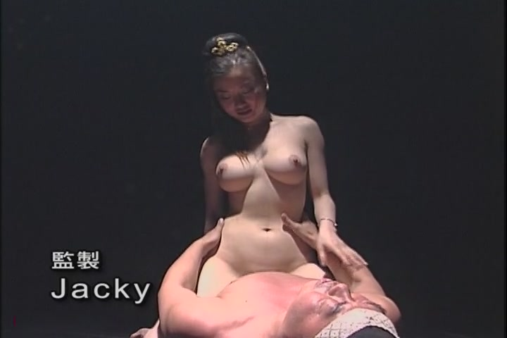 quest of the sex a holly hole