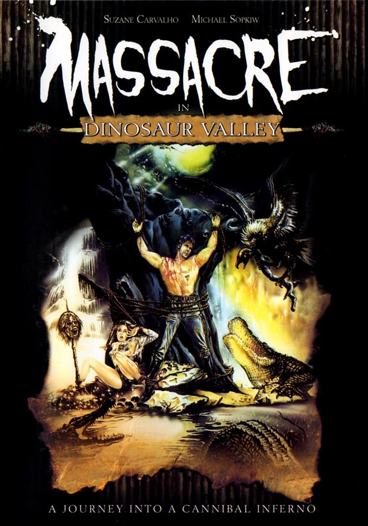 massacre_in_dinosaur_valley