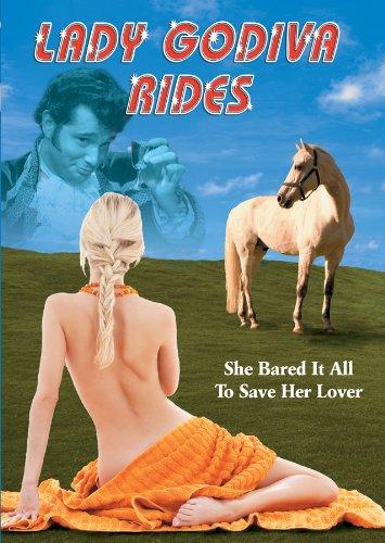 lady_godiva_rides