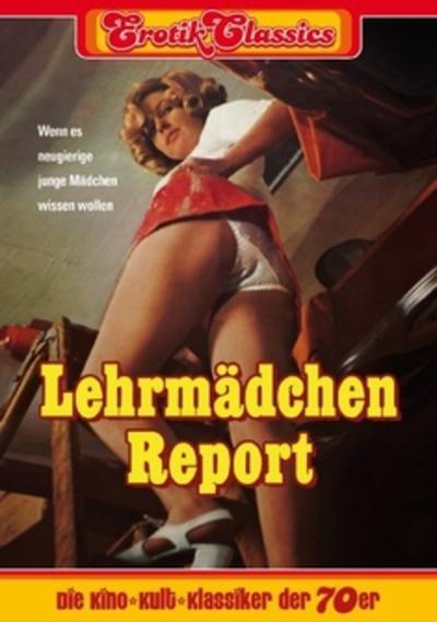 lehrmadchen_report