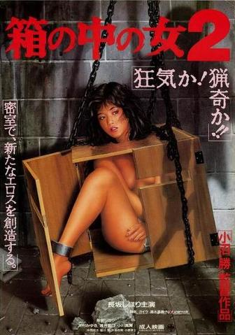 woman_in_the_box_2