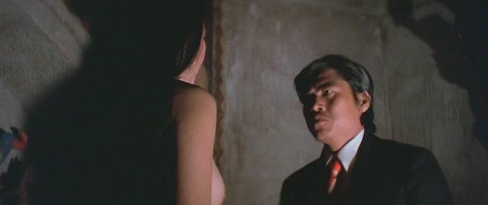 Black Magic 2 (1976)[(014453)12-00-40]