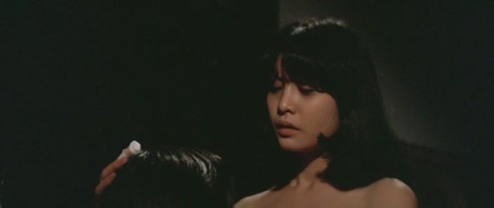 Black Magic 2 (1976)[(036708)12-05-52]