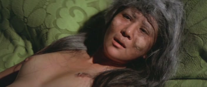 Black Magic 2 (1976)[(057112)12-10-02]