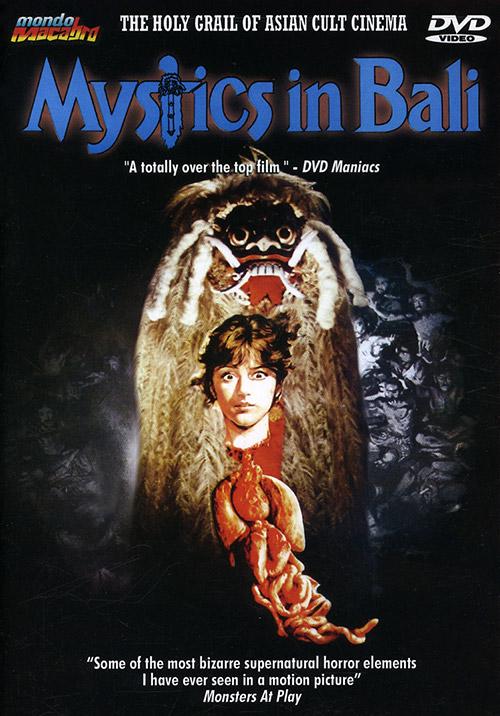 mysticsbali