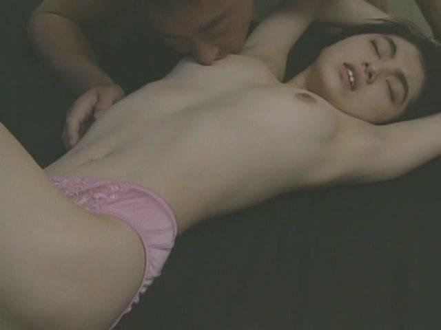 Rape Madness (2006)[(079640)10-48-15]