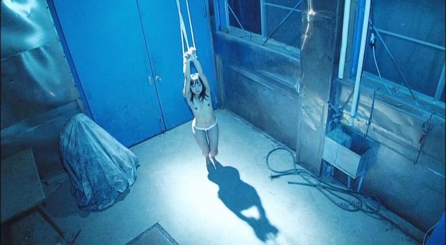 Girl in Captivity3[07-51-26]