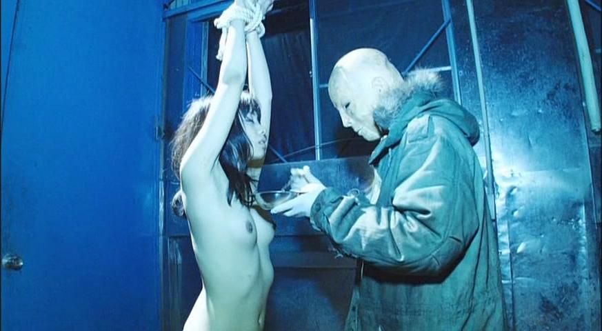 Girl in Captivity3[07-51-46]