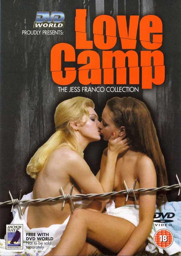 love_camp