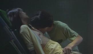 Prisoner Maria (1995)[(019506)13-30-43]