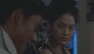 Prisoner Maria (1995)[(091320)13-37-23]