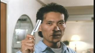 Ladies.Killer.1992.DVDRip (1)(1)[23-07-32]