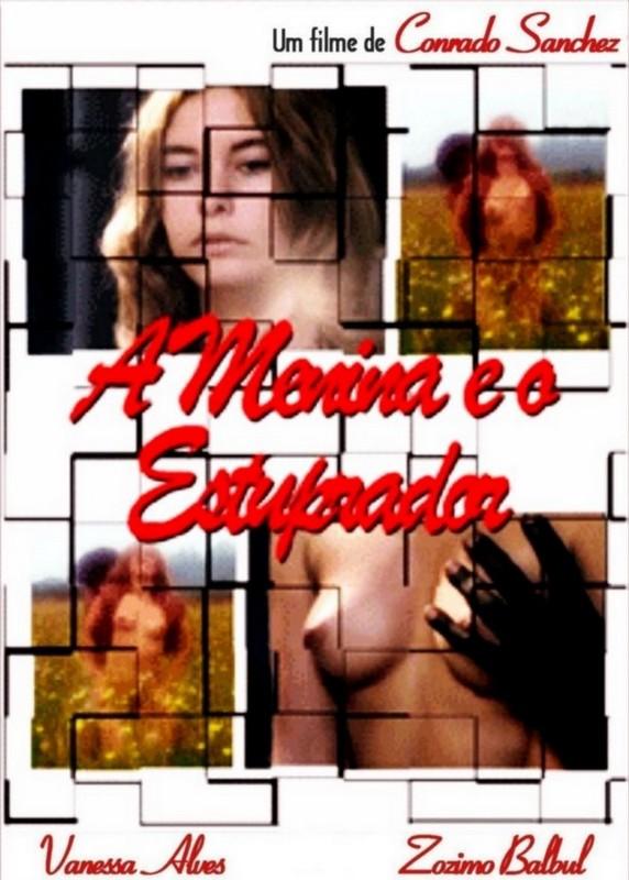 a_menina_e_o_estuprador