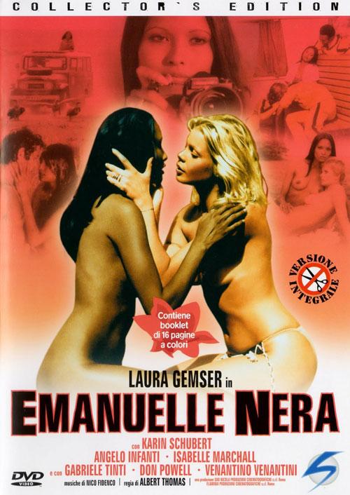 black_emmanuelle.cover_