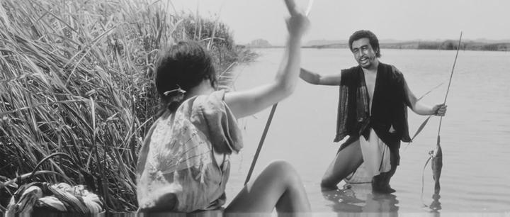 Onibaba.1964.4