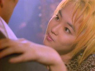 Yellow.Hair.1999[(008999)13-19-44]