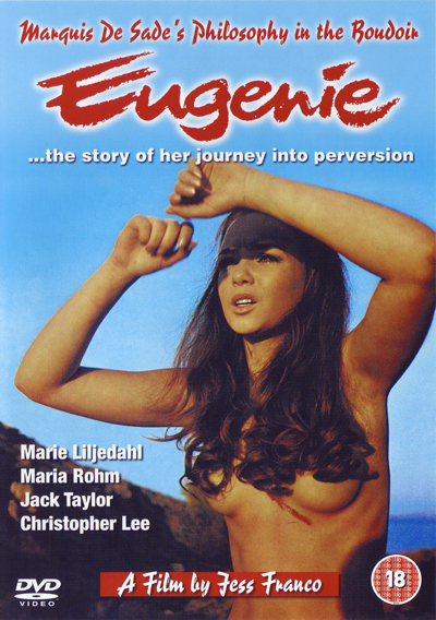 eugenie_the_story_of_her_journey_into_perversion_1970-cover