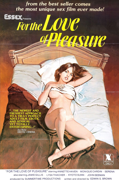 for_the_love_of_pleasure