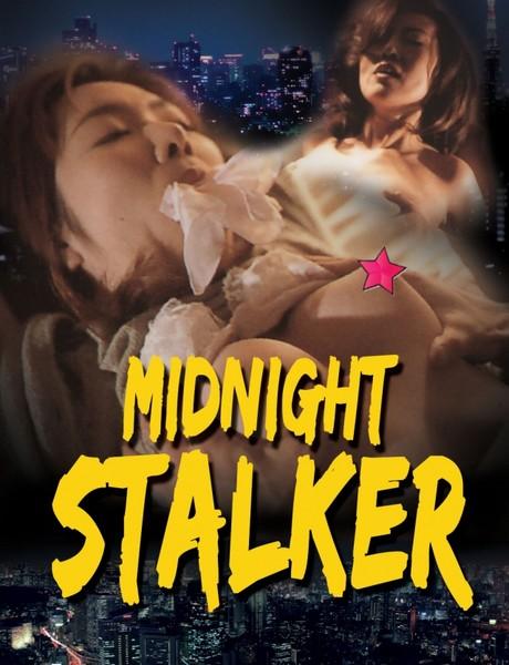 midnight_stalker