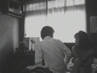 Nanami The Inferno of First Love (1968)[14-22-00]
