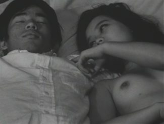 Nanami The Inferno of First Love (1968)[14-23-12]