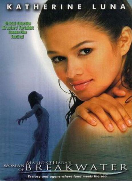 Woman_of_Breakwater_2003_POSTER