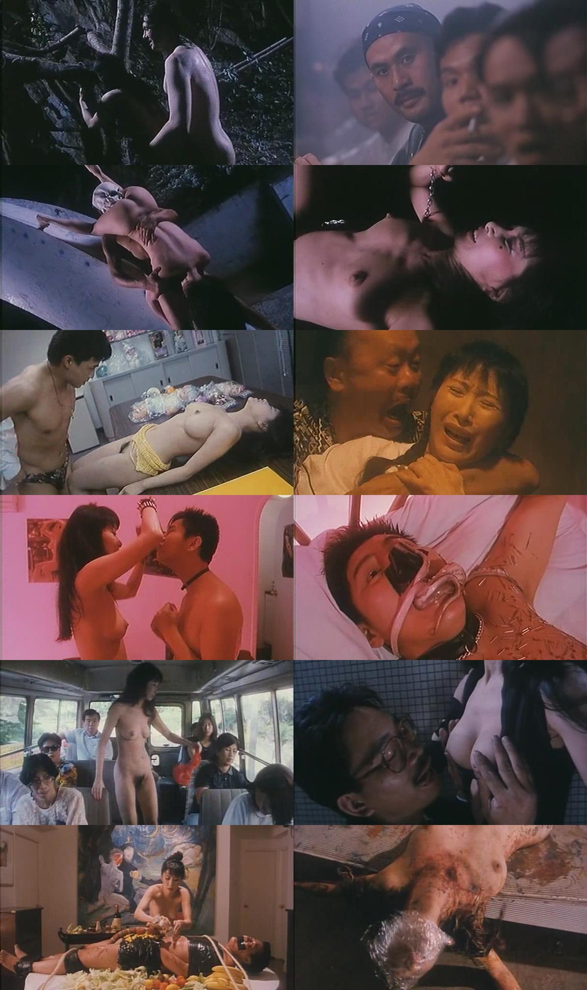 Xue_lian_II_1995