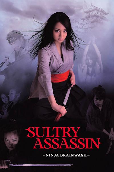 sultry-assassin-2-ninja-brainwash